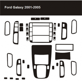 3921 Okleina Kokpitu in addition 2004 Nissan Xterra Radio Wiring Diagram besides Bmw Rear Brake Pad Sensor Fits E87 E90 E91 E92 E93 34356789445 Pid307 furthermore 2000 Dodge Ram Tail Light Covers as well Two Aa2051. on mitsubishi headlights