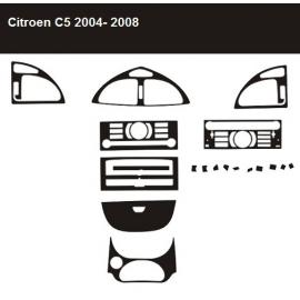 Dekor interiéru Citroen C5 FL 2004-2008