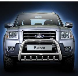 Přední ochranný rám Ford Ranger 2007-2009