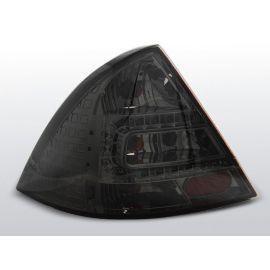Zadní světla LedkovéFORD MONDEO MK3 09.00-07 SMOKE LED