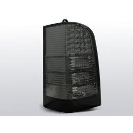 Zadní světla LedkovéMERCEDES VITO V-KLASA W638 96-03 SMOKE LED