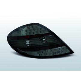 Zadní světla LedkovéMERCEDES R171 SLK 04-11 SMOKE LED