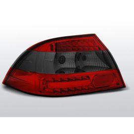 Zadní světla LedkovéMITSUBISHI LANCER 7 SEDAN 04-07 RED SMOKE LED
