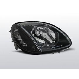 Přední světlaMERCEDES R170 SLK 04.96-04 BLACK