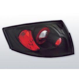 Zadní světlaAUDI TT 99-06 BLACK
