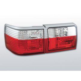 Zadní světlaAUDI 80 B3 09.86-11.91 / B4 AVANT 09.1991-04.1996 RED WHITE