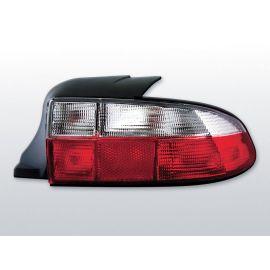 Zadní světlaBMW Z3 01.96-99 ROADSTER RED WHITE