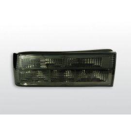 Zadní světlaBMW E30 11.82-08.87 SMOKE