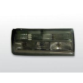 Zadní světlaBMW E30 09.87-10.90 SMOKE
