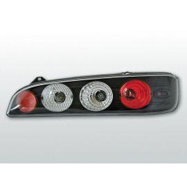 Zadní světlaFIAT SEICENTO 600 98-10 BLACK