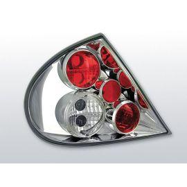 Zadní světlaFORD MONDEO MK2 10.96-08.00 CHROM