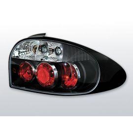 Zadní světlaFORD MONDEO MK1 01.93-09.96 BLACK