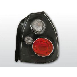Zadní světlaHONDA CIVIC 09.95-02.01 3D BLACK