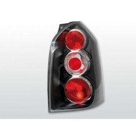 Zadní světlaHYUNDAI TUCSON 07.04-10 BLACK