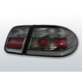 Zadní světlaMERCEDES W210 E-KLASA 95-03.02 SMOKE