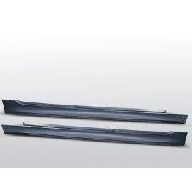 prahyBMW E60 / E61 03-10 M-PAKIET