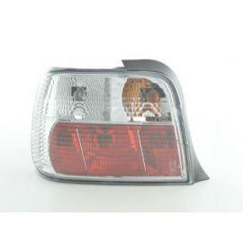 FK zadní světla BMW 3er Compact E36 r.v. 94-99