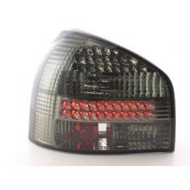 FK zadní světla LED Audi A3 Typ 8L r.v. 96-02 black