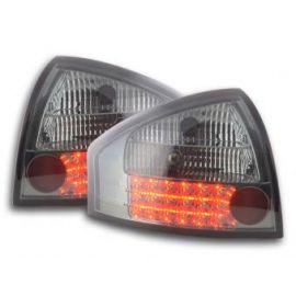 FK zadní světla LED Audi A6 sedan Typ 4B r.v. 97-03 black