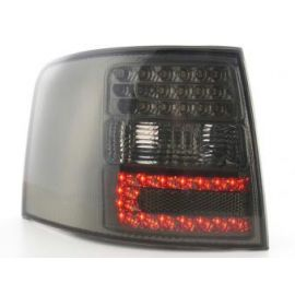 FK zadní světla LED Audi A6 Avant Typ 4B r.v. 97-03 black