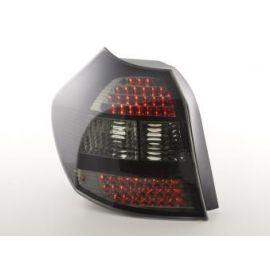FK zadní světla LED BMW 1er Typ E87 r.v. 04- black