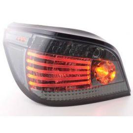 FK zadní světla LED BMW 5er sedan Typ E60 r.v. 03- black
