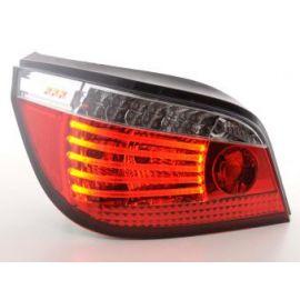 FK zadní světla LED BMW 5er sedan Typ E60 r.v. 03- clear/red