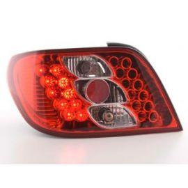 FK zadní světla LED Citroen Xsara Hatchback Typ N6 r.v. 97-00 red