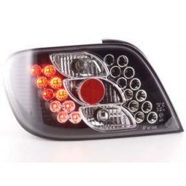 FK zadní světla LED Citroen Xsara Typ N6 r.v. 97-03 black
