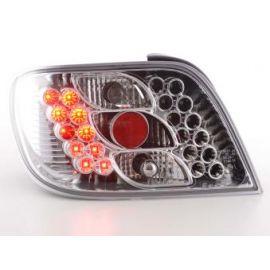FK zadní světla LED Citroen Xsara Typ N6 r.v. 97-03 chrome