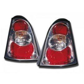 FK zadní světla LED Mercedes A-klasa Typ W168 r.v. 98-01