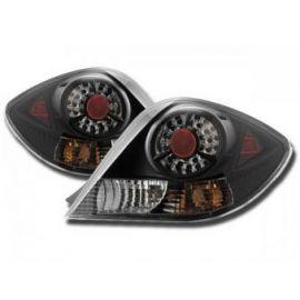 FK zadní světla LED Hyundai Tiburon Coupe r.v. 02-