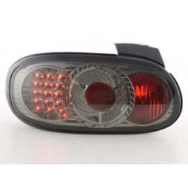 FK zadní světla LED Mazda MX-5 Typ NB r.v. 98-05 black