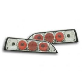 FK zadní světla Alfa Romeo 146 Typ 930 r.v. 96-99 chrome