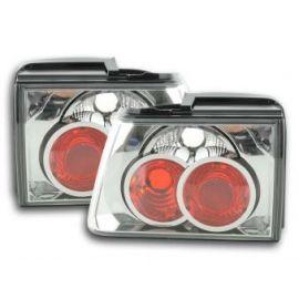 FK zadní světla Alfa Romeo 155 Typ 167 r.v. 93-97 chrome