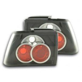 FK zadní světla Alfa Romeo 155 Typ 167 r.v. 93-97 black