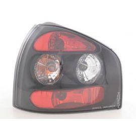 FK zadní světla Audi A3 Typ 8L r.v. 96-02 black