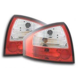 FK zadní světla Audi A6 sedan Typ 4B r.v. 97-03 red white