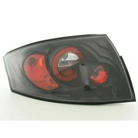 FK zadní světla Audi TT Typ 8N r.v. 99-06 black