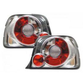 FK zadní světla BMW 3-er Typ E36 Compact chrome