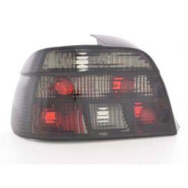 FK zadní světla BMW 5er sedan Typ E39 r.v. 95-00 black