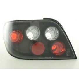 FK zadní světla Citroen Xsara Typ N6 r.v. 97-03 black