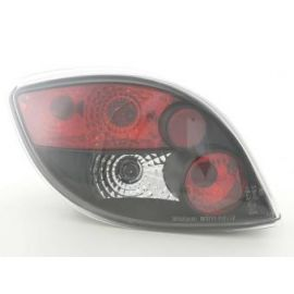 FK zadní světla Ford KA Typ RBT r.v. 97- black