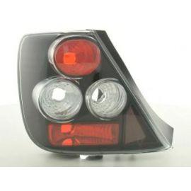 FK zadní světla Honda Civic 3- dveře. Typ EP1234 EU6789 EV1 r.v. 02- black