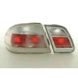 FK zadní světla Mercedes E-klasa Typ W210 r.v. 97-01 white