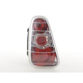 FK zadní světla Mini Cooper Typ R50 r.v. 01-04 clear