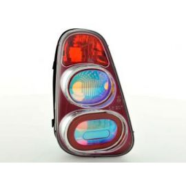 FK zadní světla Mini Cooper Typ R50 r.v. 01-04 red