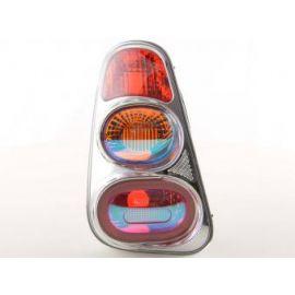 FK zadní světla Mini Cooper Typ R50 r.v. 01-04 black
