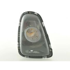 FK zadní světla Mini Mini N r.v. 06- black