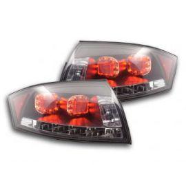 FK zadní světla LED Audi TT Typ 8N r.v. 99-06 black
